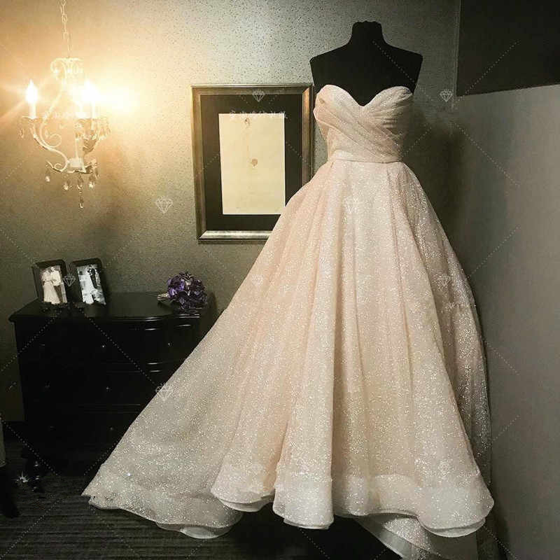 QILAMCA-Amazing-Shinny-Wedding-Dresses-2018-Hot-Sales-Bling-Bling-A-line-Wedding-Dress-Turkey-Vestido.jpg_q50 (1)