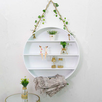 Creative Racks Home Interior Wall Decoration Ornaments Restaurant Tea Shop Clothing Store Personality Pendant 3