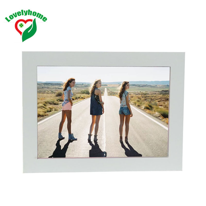 Encantador Cheap Family Picture Frames Friso - Ideas Personalizadas ...