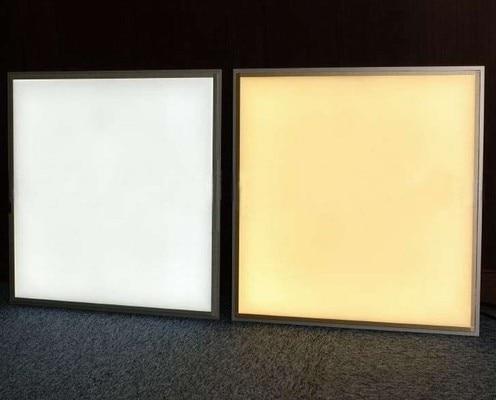 Milight FUTL01 40 Вт RGB + CCT светодиодные панели 2,4 г беспроводной пульт дистанционного управления Смартфон приложение управление - 3