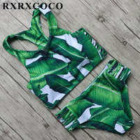 Hot Sale 2017 Bikinis Women Swimsuit Swimwear Brazilian Bikini Low Waist Bathing Suit Bikini Set Maillot