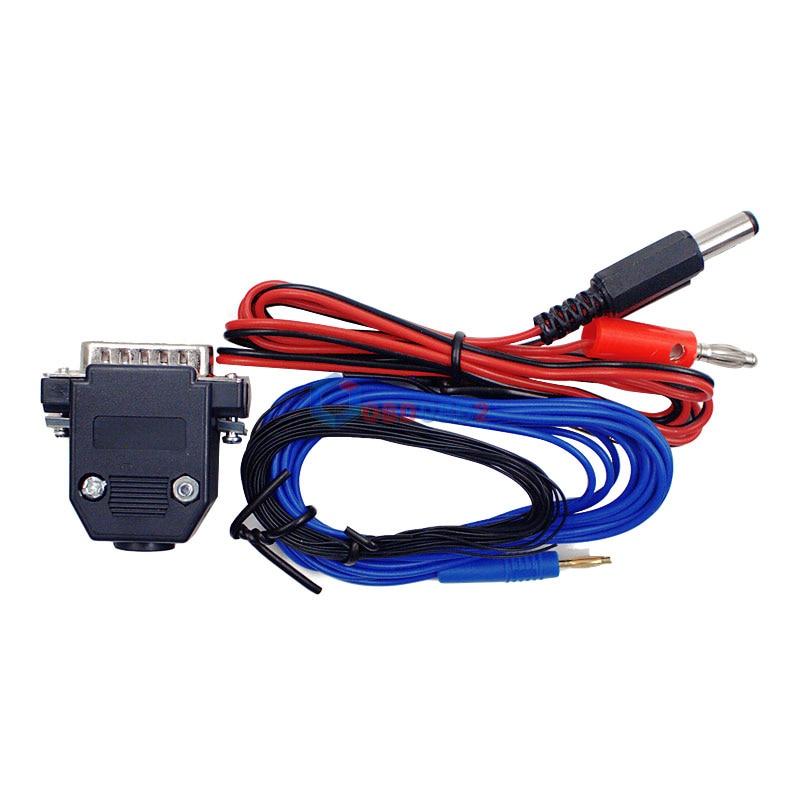 HTB1M.hlbjqhSKJjSspnq6A79XXaq V2.47 Online EU Red KESS V2 5.017 Full Master OBD2 Manager Tuning KESS V5.017 4 LED KTAG V7.020 BDM Frame K-TAG 7.020 ECU Chip