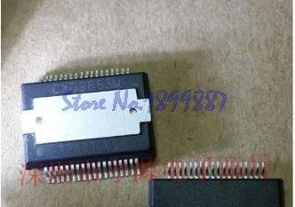 1pcs/lot CXD9883 CXD9883M HSSOP-36 In Stock