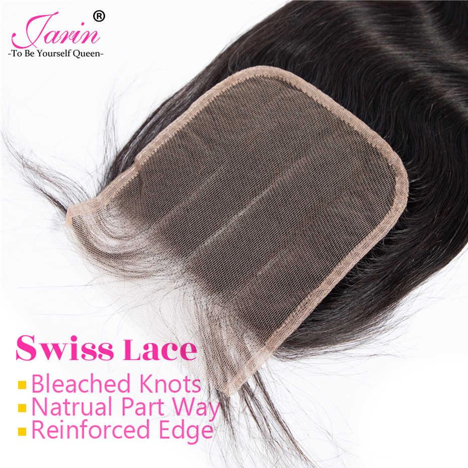 Объемная волна 5x5, кружевное закрытие большого размера, предварительно сорванное с волосами младенца, натуральные волосы, бразильские волосы Remy, человеческие волосы 8-22 ''130%, плотность