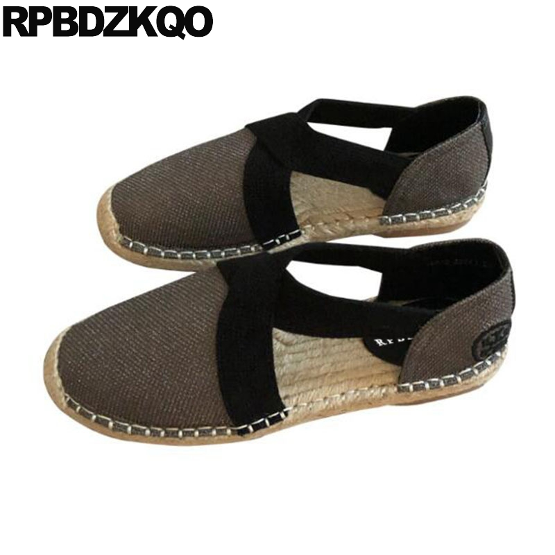 flats glitter wide fit shoes ladies