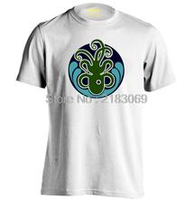 KEANE Mens & Womens Summer Cotton T shirt