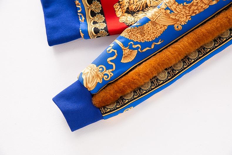 Sleeve Top Luxury Long 11