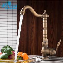 DooDii Cromo y Color Blanco Acabado Baño Cascada Grifo de la Cocina Grifo Lavabo Del Baño Del Mezclador Del Grifo con Agua Caliente y Fría(China (Mainland))
