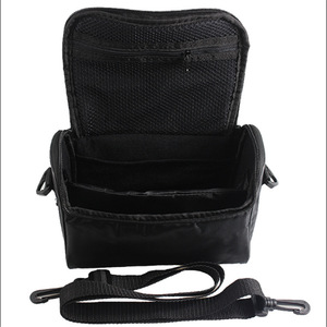Image 3 - Carrying bag for all fiber optical tool kits