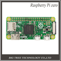 New Mini Raspberry Pi Zero Board Camera Version 1.3 with 1GHz CPU 512MB RAM Linux OS 1080P HD video output RP0014