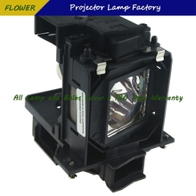 POA-LMP143 Replacement Projection Lamp With Housing For Sanyo PDG-DWL2500 and PDG-DXL2000 poa lmp130 replacement projector lamp with housing for sanyo pdg det100l pdg dht100l