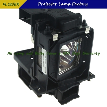 POA-LMP143 Replacement Projection Lamp With Housing For Sanyo PDG-DWL2500 and PDG-DXL2000 with 18days warranty poa lmp143 610 351 3744 projector lamp for sanyo pdg dxl2000 dxl2000 dwl2500 pdg dwl2500 pdg dwl2500s pdg dxl2000s plc dxl2500
