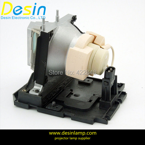 Electrified 20-01032-21 20-01032-20 Replacement Lamp with Housing for Smartboard Projectors