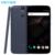 Original Vernee Thor Teléfono Celular 3 GB RAM 16 GB ROM MT6753 Octa Core 5.0 Pulgadas 13.0MP 2800 mAh Android 6.0 Teléfono Inteligente de Pantalla HD
