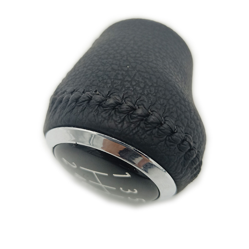 Great Wall hover H5 haval 2010-2013 GEAR SHIFT KNOB