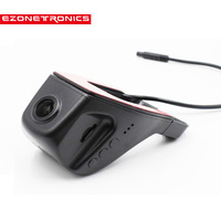 Free Shipping HD1080P Car DVR USB Dash Camera Night Vision For Android6 0 7 1 4