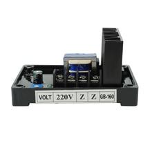 GB160B щетка генератор напряжения компонент AVR Динамо аксессуары JDH99