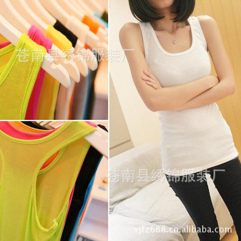 8f71aea30 Primavera Otoño Invierno mujeres de ganchillo encaje camisa blusa casual tops  para las mujeres ropa Camisas Blusas 1 unids lote DS54.