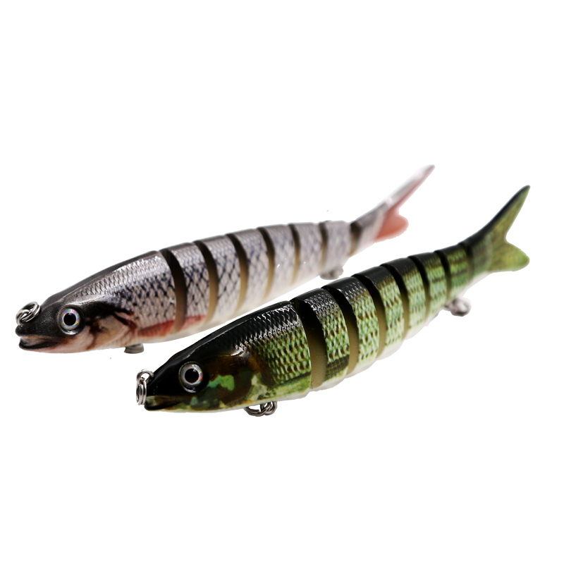 Sanlike free shipping fishing soft lure cheap fishing for Cheap fishing spinners