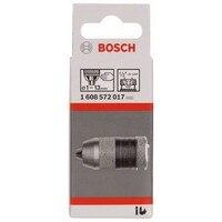 BOSCH 1608572017 Chuck 16mm 1-13x1/2-20