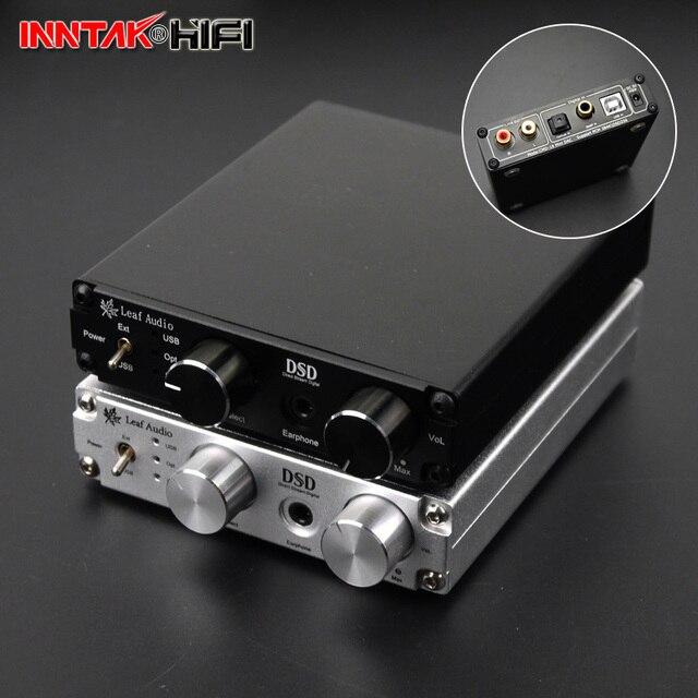 2018 Новинка! Топ DSD1796 + XMOS XU208 USB DAC декодер/Поддержка DSD 64-256/PCM 32Bit-384 К