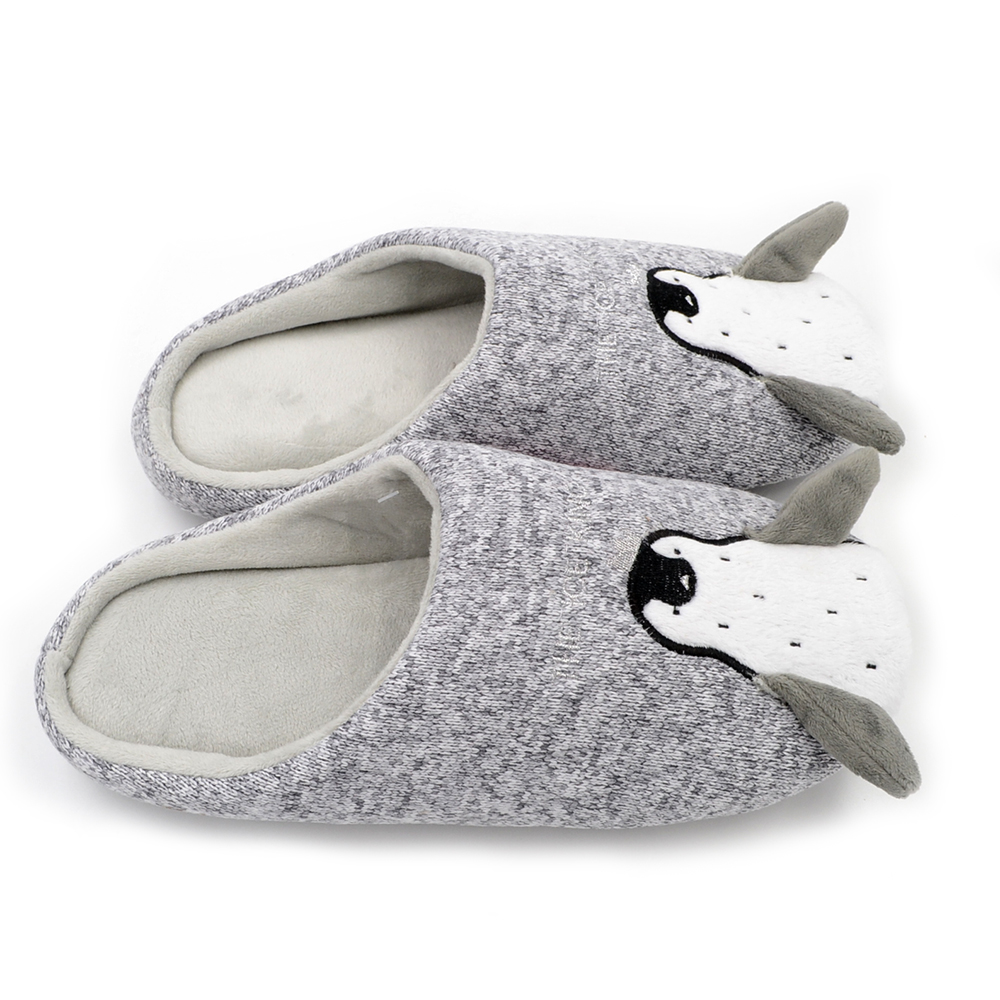 Welcome to Millffy Official store. We are professional home shoes   slippers  ... db71701a7d38