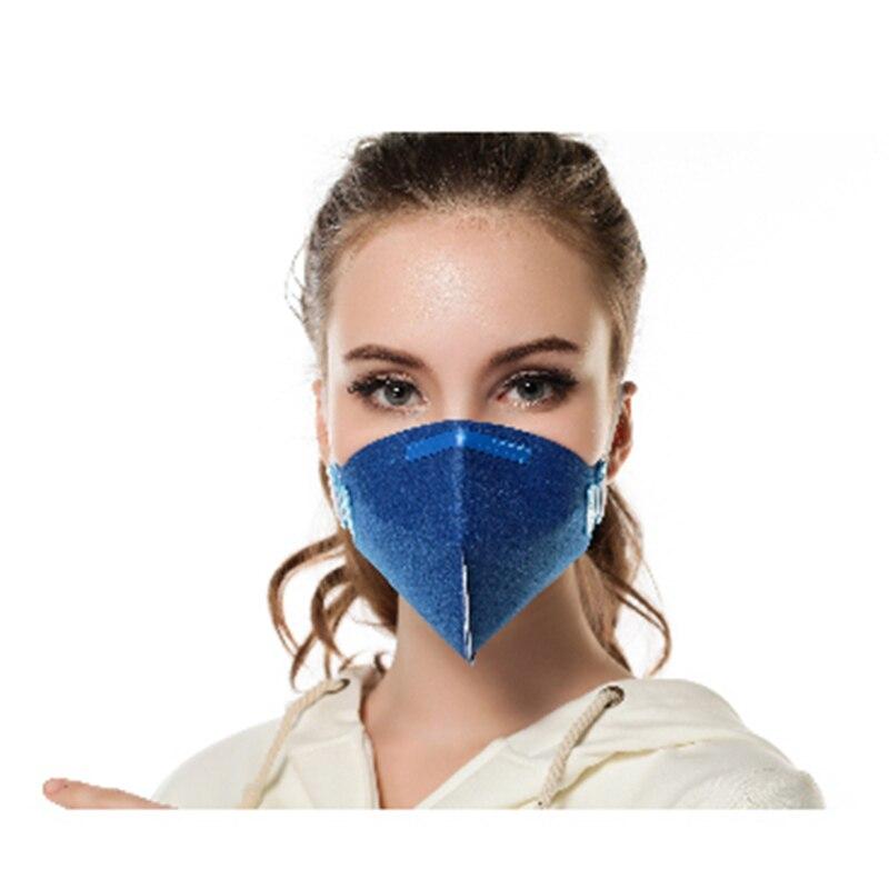 cloth mask n95