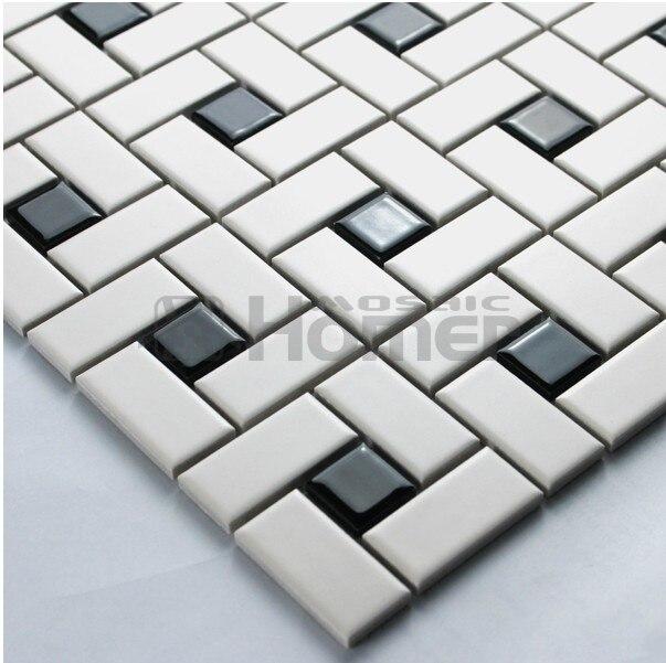 Popular 12x12 ceramic tile buy cheap 12x12 ceramic tile for 12x12 ceramic floor tiles