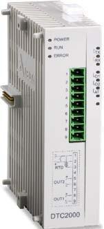 все цены на  New Original Delta Temperature Controller DTC2000L   Temperature Module  онлайн