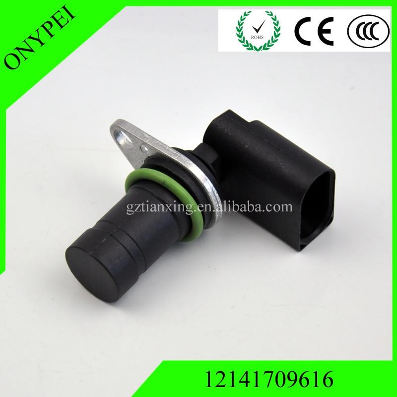 Aliexpress.com : Buy 12141709616 Crankshaft Position