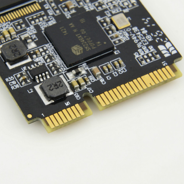 Gigabyte U2440M Intel Rapid Start Drivers for Windows 10