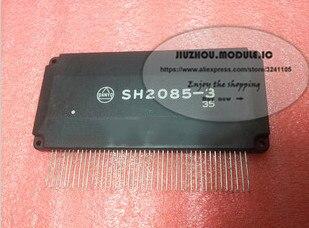 Livraison gratuite SH2085-3 nouveau moduleLivraison gratuite SH2085-3 nouveau module