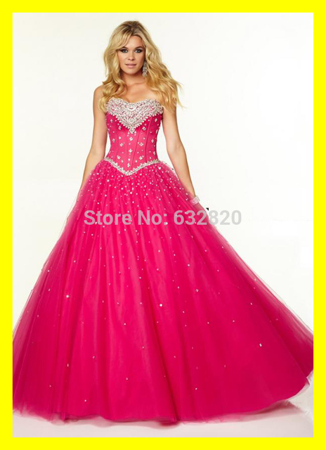 Dresses Prom Dress Stores In Atlanta Sale S High School Ball Gown ...