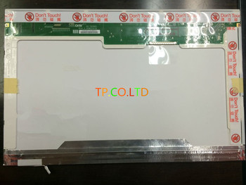 New Original AUO Laptop LCD LED Screen B141EW04 V1 LTN141W1-L04 LTN141W3-L01 LTN141AT03 LP141WX3 LP141WX1 LTN141AT13