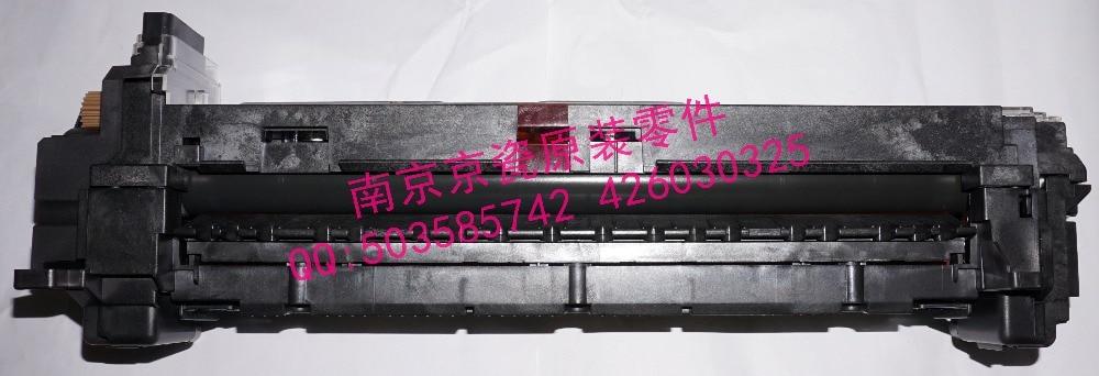 New Original Kyocera 302NL93070 FK-7105 for:TA3010i 3510i new original kyocera fuser 302j193050 fk 350 e for fs 3920dn 4020dn 3040mfp 3140mfp