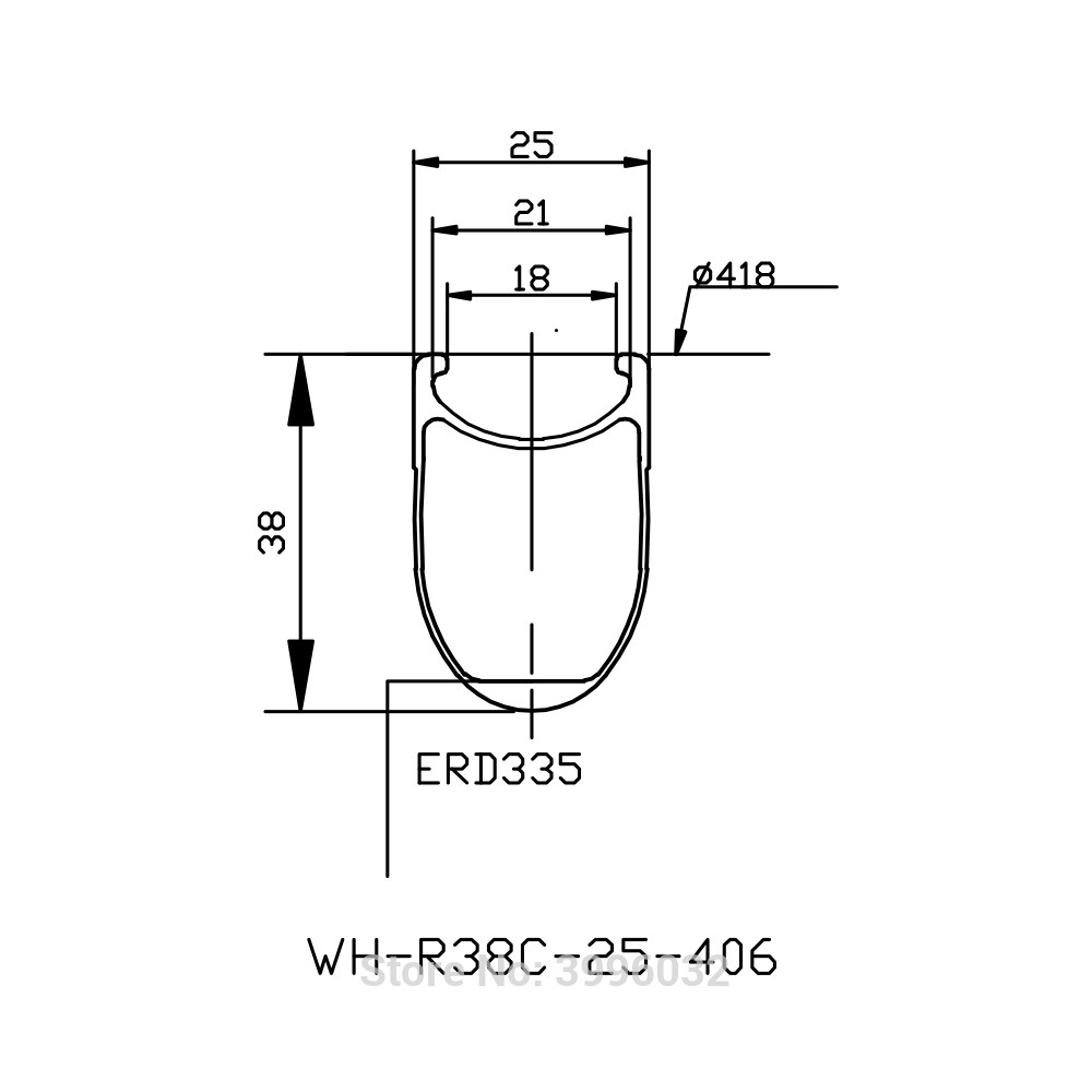 wheel-589-10