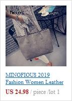 Macio couro genuíno bolsas de luxo bolsas