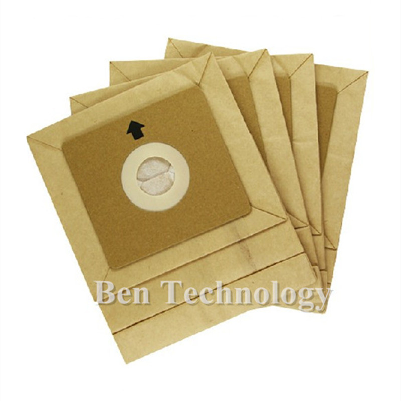 10 pieces/lot Vacuum Cleaner Bags Dust Bag for Karcher TSC 500 TSC 505 6.969-001 Free Shipping to RUSSIA ! цены