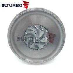 1515A029 turbosprężarka CHRA rdzeń wkładu VC420088 turbina nabojowa VA420088 dla Mitsubishi L 200 2.5 TD 98Kw 133HP 4D5CDI  w Wloty powietrza od Samochody i motocykle na