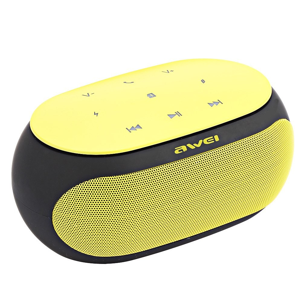Bleutooth Music Sound Soundbar Blutooth Mini Wireless Portable Bluetooth Speakers For Phone Computer PC Hoparlor Player Box