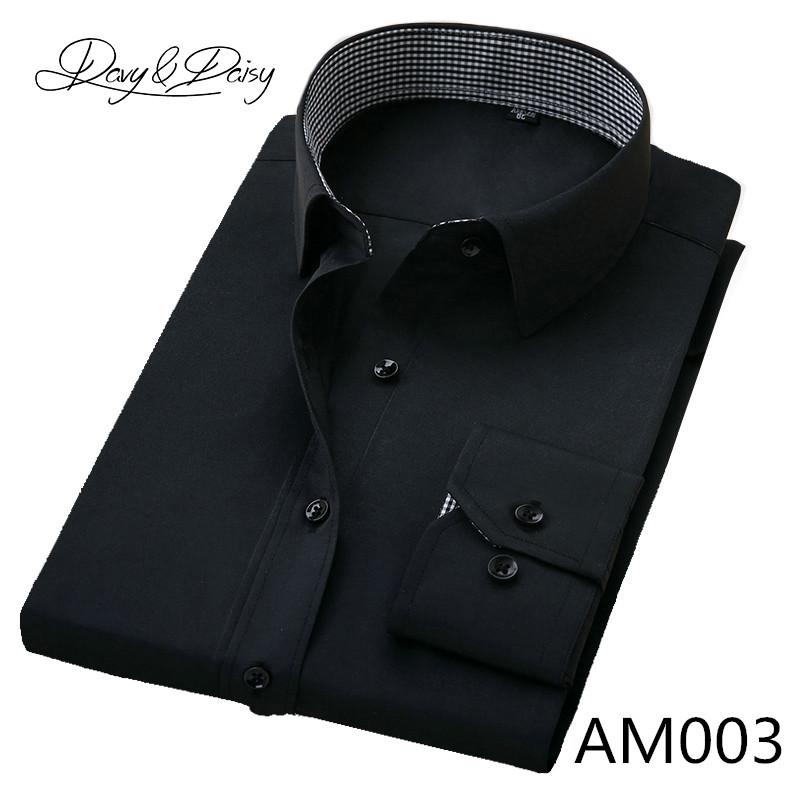 AM003