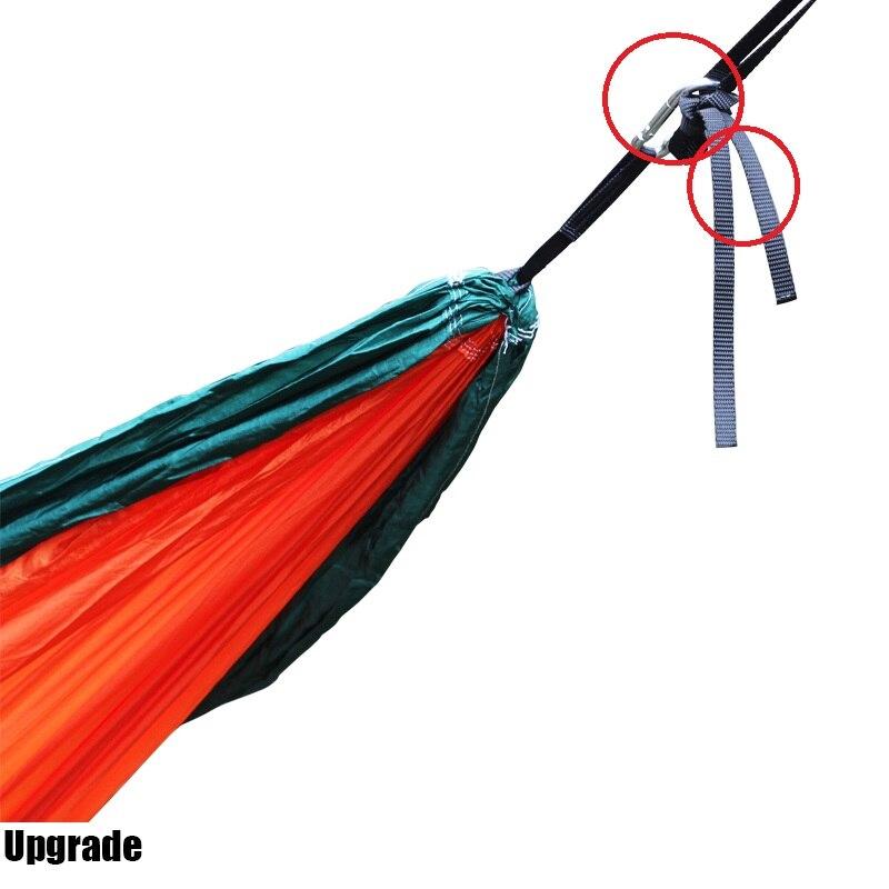 Parachute Hammock (5)
