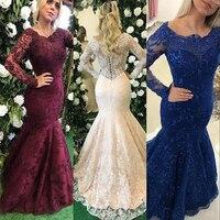 Cheap Vintage Princess Ball Gown Petticoat Crinoline Wedding Bridal Petticoat Cupcake Pageant Underskirt Red Tutu For