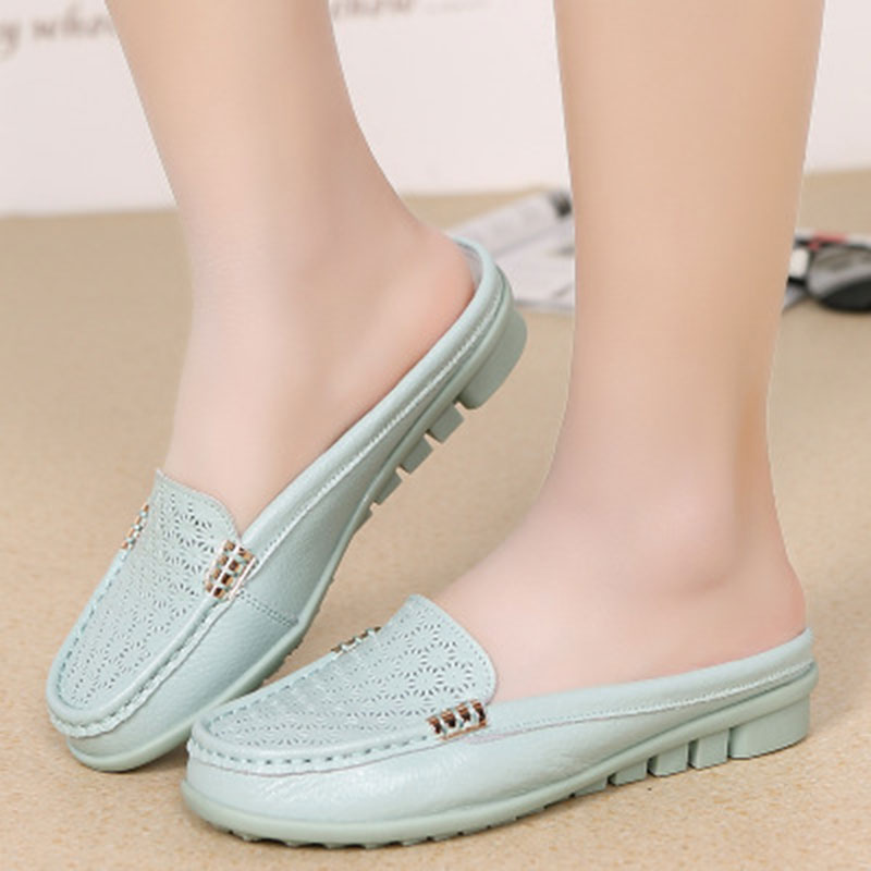 Superstar women home slips shoes ladies shoes PU leather flat Loafers shoes 2018 spring summer Soft Non-slip women shoes casual flat shoes women pu leather women s loafers 2016 spring summer new ladies shoes flats womens mocassin plus size jan6