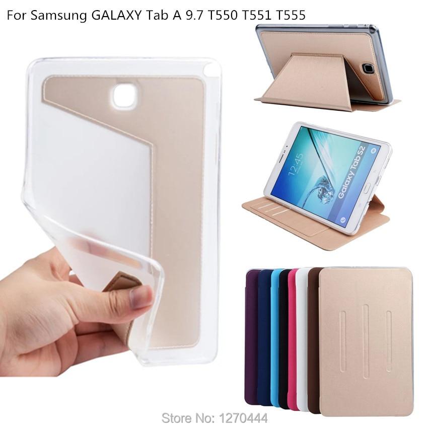 ✅Caso para Samsung t550 17ba5fa4459