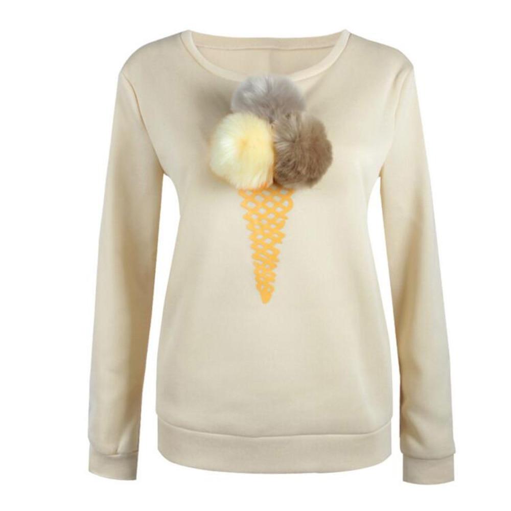 Online Get Cheap Cream Winter Coats for Women -Aliexpress.com ...