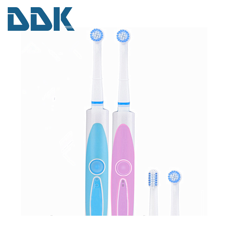 Advance Power Rechargeable Sonic Electric Toothbrush 8000/min Rechargeable Electric Toothbrush Waterproof Ultrasonic Tooth Brush soocas x3 sonic electric toothbrush