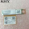 Bluetooth3.0 Adapter card For Thinkpad X200 X220 X230 T410 T420 T430  T510 T520 T530 W510 W520 W530FRU 60y3275   60Y3271 60y3274