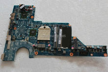 Perfect item For HP 638856-001 Motherboard Motherboards G4 G4-1000 DDR3 100% Tested