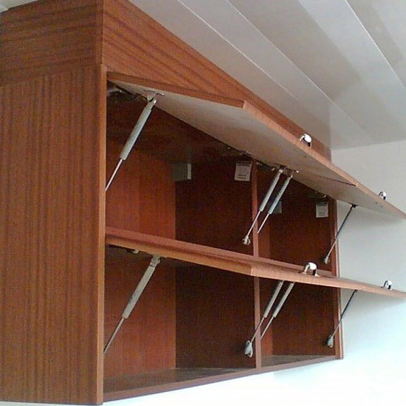 Hydraulic Hinges For Kitchen Cabinets